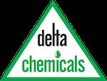 Delta Chemicals